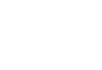 Little Pub Group